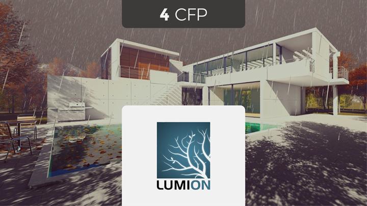 05_architetti_Lumion
