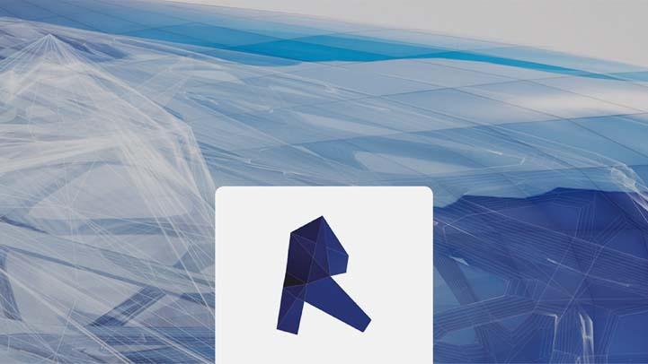 architetti_Revit-Architecture-Base