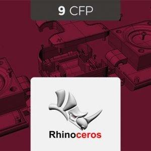 18_architetti_Rhinoceros