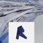21_architetti_Revit Architecture Intermedio