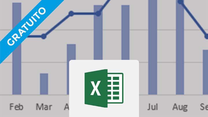 _architetti_Excel-i-grafici